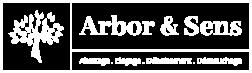 Arbor & Sens - Gimpeur élagueur certifié